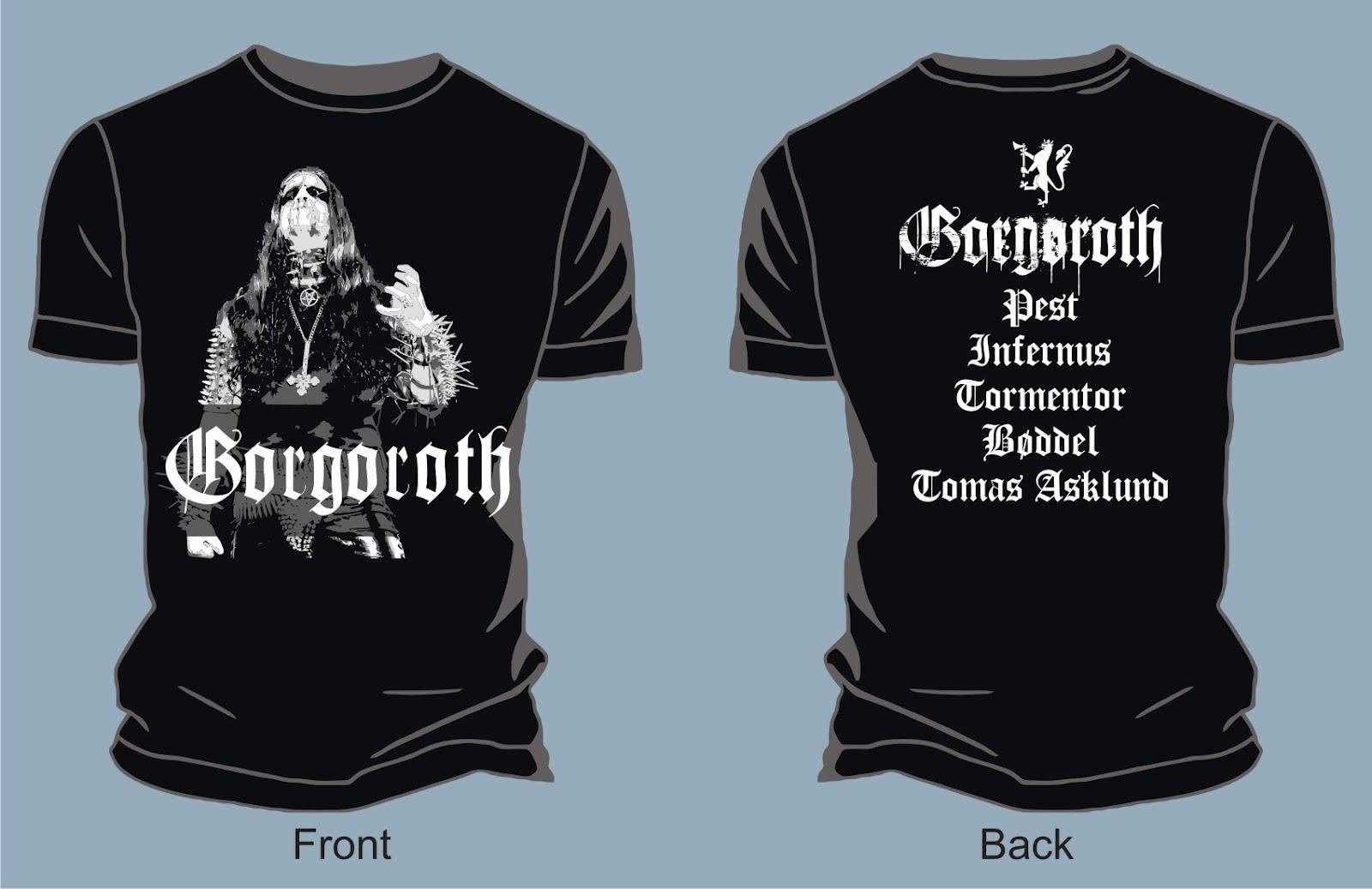 gorgoroth-gorgoroth_band_vector