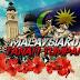 Malaysia Merdeka Dot Gov Dot My