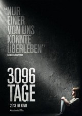3096 días (2013) Online