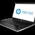 HP ENVY dv6-7220us Notebook PC Tech Specs