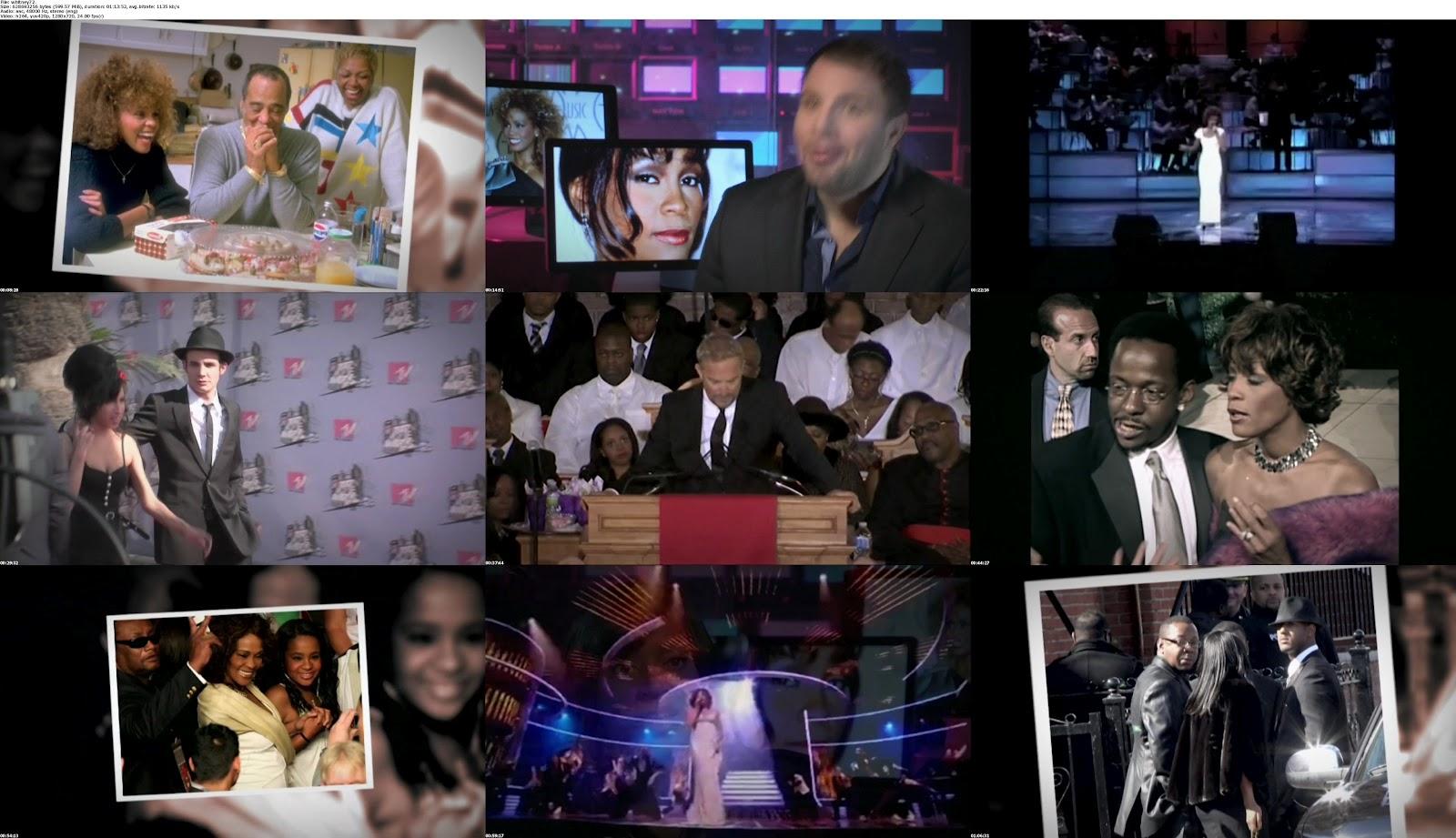 http://1.bp.blogspot.com/-Y_laQIot8dw/UA78cmlBOuI/AAAAAAAAHEI/tOC_DZT_KGA/s1600/Whitney+Houston+We+Will+Always+Love+You+%282012%29+BluRay+720p+BRRip+600MB+hnmovies.jpg