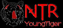 YoungTigerNTR