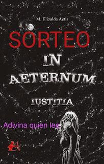 Sorteo de In Aeternum