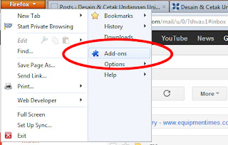 Cara Download Video dari Youtube dengan Download helper