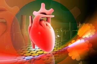 Ciri Ciri Penyakit Jantung Dan Pencegahannya