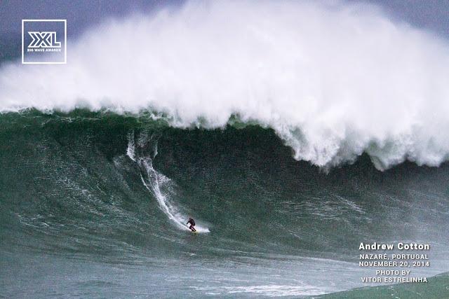 premios xxl surf nazare 2014%2B%285%29