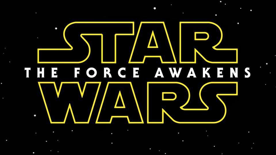 film, Star Wars, The Force Awakens, Az Erő ébredése, Star Wars 7, Hollywood, Csillagok háborúja, Disney, John Williams