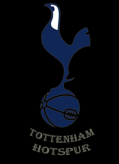 Tottenham Hotspur Football Club Barclays Premier League