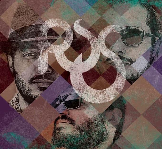 République du Salém divulga detalhes do novo disco, shows de lançamento terão Marc Ford