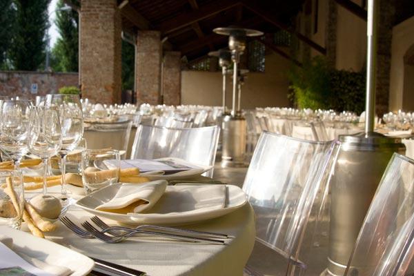 Matrimonio In Corso : Matrimonio in corso consigli per un ben riuscito