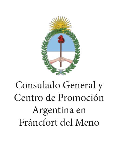 Consulado de Argentina