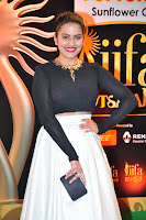 Vishaka Singh sizzling at iifa day 2 023.JPG