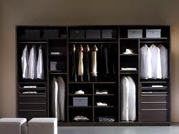 Todo madecor for Closets funcionales modernos