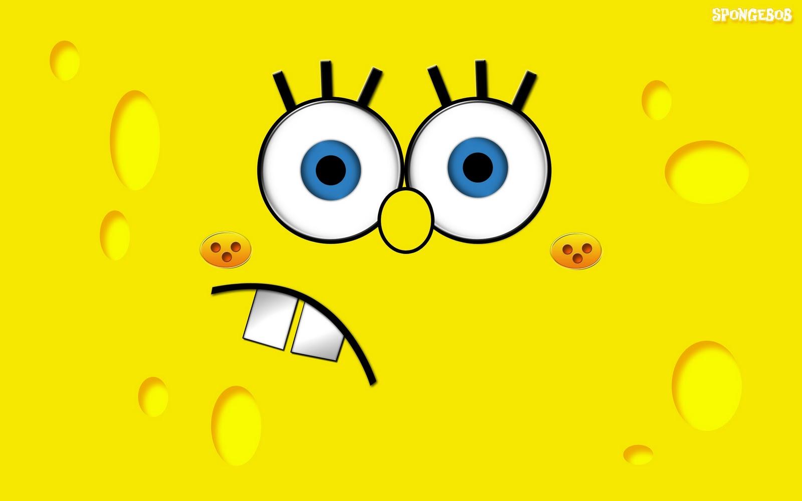 The Best Top Desktop Yellow Wallpapers Wallpaper