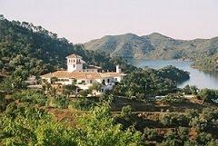 Villa Quinta de las Colinas