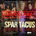 Terceira temporada de Spartacus será a última.