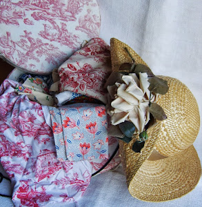 The Vintage Bazaar  Antique and Vintage Textiles and Costume in Frome