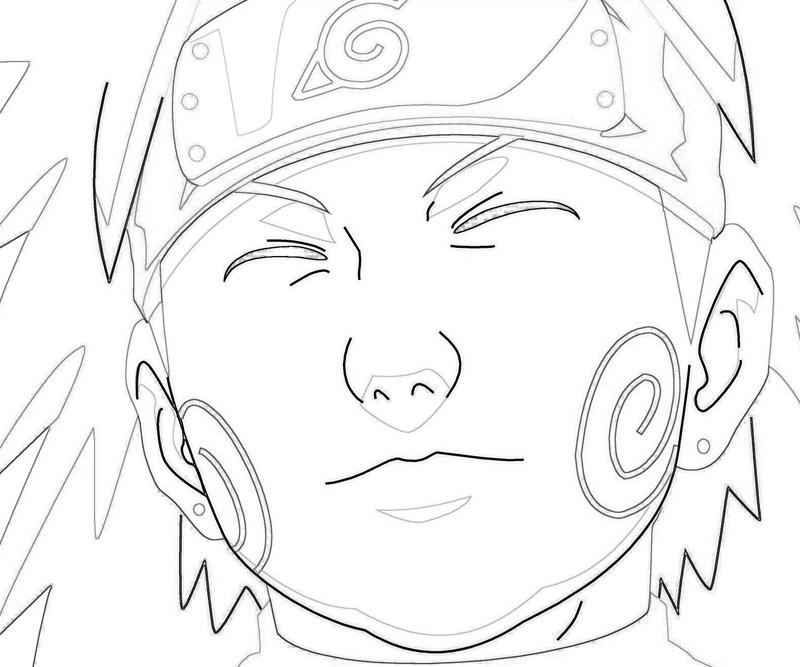 printable-naruto-chiyo-strong_coloring-pages-5