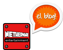 Netherware Entertainment en español