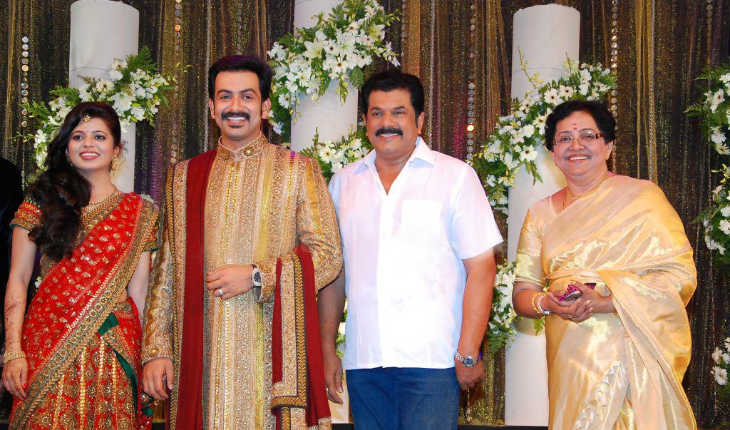Actor Prithviraj Marriage Videos Saosin Come Close Dvd Free Download