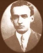 Beato José Dionisio Luis Padilla Gómez