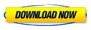 Download Ebook Internet sumber Informasi