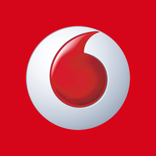 Vodafone 3G High Speed UDP Trick