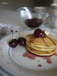 Image Result For Id Maple Syrup Homemade