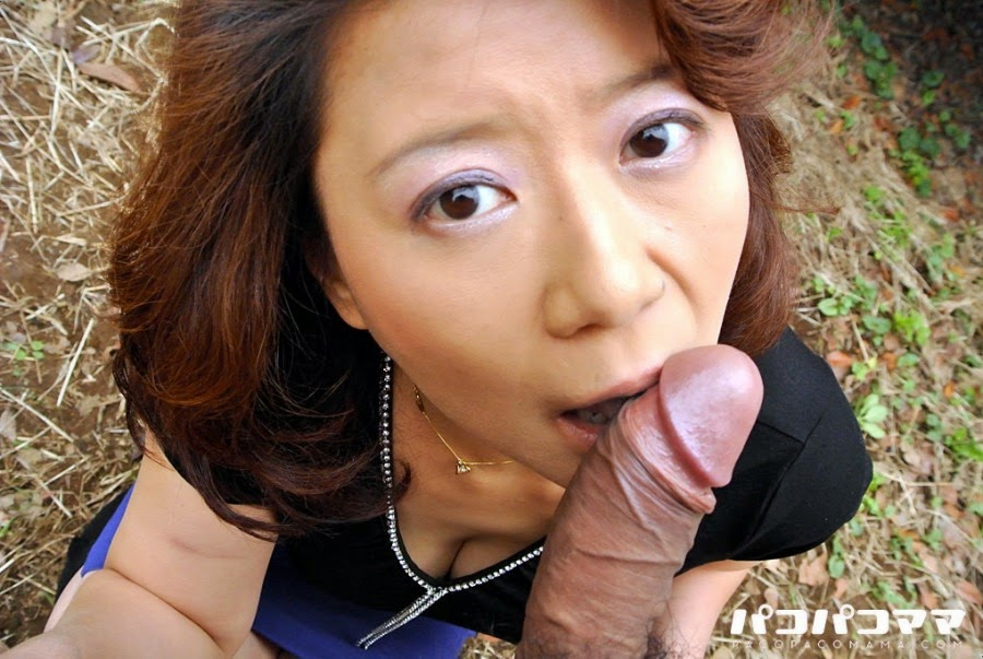 Paco-020814-104 - Mature Actress to Request Also Playing