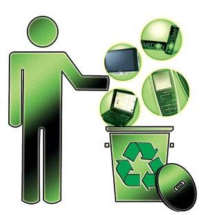 Recicla...!!!!