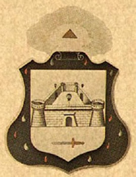 EMBLEMA DEL GRADO 10