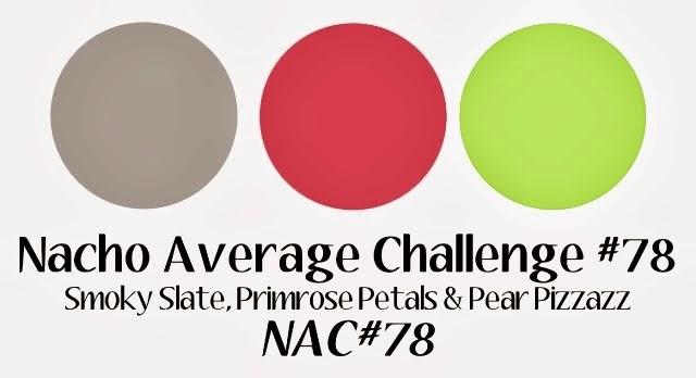 http://nachoaveragechallenges.blogspot.com/2014/02/nacho-average-challenge-78.html