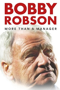 Watch Bobby Robson: More Than a Manager Online Free in HD