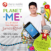Cherry Mobile brings James Reid to Cebu with Planet ME mall event