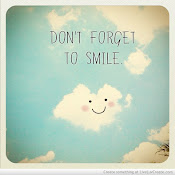 Always, always....