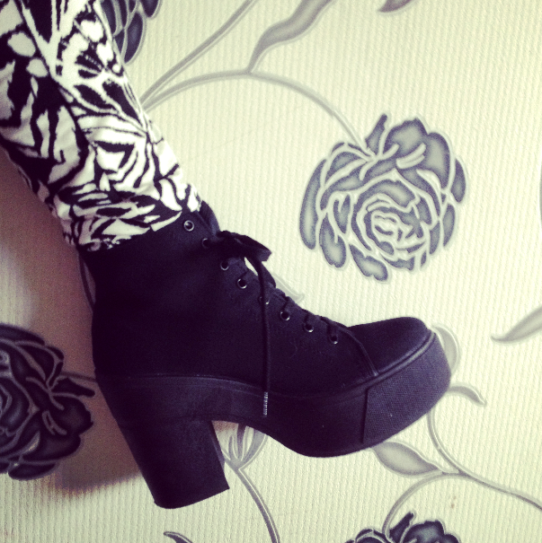 Topshop_shoes