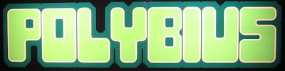 Logo de Polybius