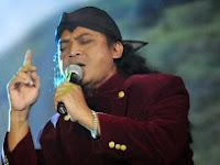 Maestro Campursari Didi Kempot Ciptakan Lagu Abadi Untuk Bumi Arema