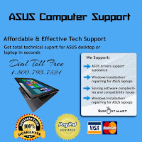 http://www.supportmart.net/asus-support/