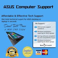http://www.supportmart.net/asus-support/