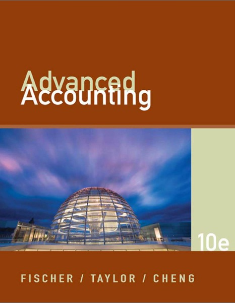 advance accounting chapter 17 Chapter 1 - introduction chapter 2 - installation and system overview  installation  2-17 converting advanced accounting data from previous  versions.