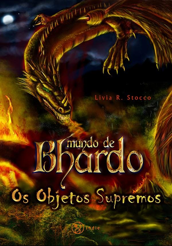 https://www.clubedeautores.com.br/book/176414--Mundo_de_Bhardo#.VHYZYWfLLER