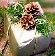 FREE+giftwrap+service+Oshun+Spirit.jpg