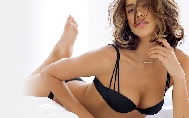 Irina Shayk photos hd,Irina Shayk hot photoshoot latest,Irina Shayk hot pics hd,Irina Shayk hot hd wallpapers, Irina Shayk hd wallpapers, Irina Shayk high resolution wallpapers, Irina Shayk hot photos, Irina Shayk hd pics, Irina Shayk cute stills, Irina Shayk age, Irina Shayk boyfriend, Irina Shayk stills, Irina Shayk latest images, Irina Shayk latest photoshoot, Irina Shayk hot navel show, Irina Shayk navel photo, Irina Shayk hot leg show, Irina Shayk hot swimsuit, Irina Shayk  hd pics, Irina Shayk  cute style, Irina Shayk  beautiful pictures, Irina Shayk  beautiful smile, Irina Shayk  hot photo, Irina Shayk   swimsuit, Irina Shayk  wet photo, Irina Shayk  hd image, Irina Shayk  profile, Irina Shayk  house, Irina Shayk legshow, Irina Shayk backless pics, Irina Shayk beach photos, Irina Shayk twitter, Irina Shayk on facebook, Irina Shayk online,indian online view