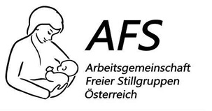 ÖAFS - Österreichische Arbeitsgemeinschaft Freier Stillgruppen