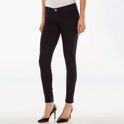 http://www.kohls.com/product/prd-1906230/lc-lauren-conrad-skinny-jeggings-womens.jsp