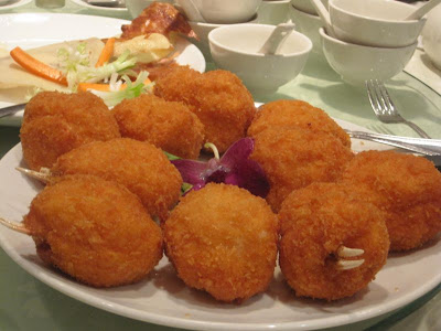 New Brunch food restaurants in Mumbai
