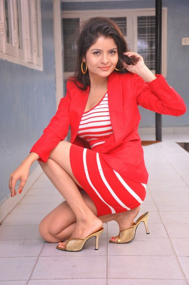 G, Gehana Vasisth, Gehana Vasisth sexy photos, Bollywood Actress, Actress HD Photo Gallery, Hindi Actress images, HD Actress Gallery, latest Actress HD Photo Gallery, Latest actress Stills, Indian Actress, Gehana vasisth bollywood actress Hot HD photo Stills
