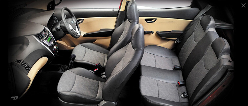 hyundai eon car wallpaper. Black Bedroom Furniture Sets. Home Design Ideas