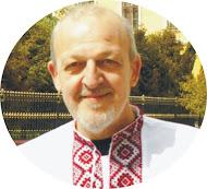 Giuseppe Correra
